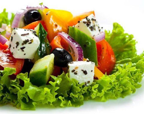 доставка салатов, заказать салаты на дом, доставка еды на дом, круглосуточная бесплатная служба доставки