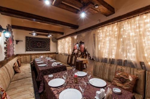 банкетный зал в Солнцево, организация, проведение бакетов, ресторан и банкетный зал для свадьбы, корпоратива, дня рождения, юбилея